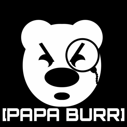 PapaBurr's avatar