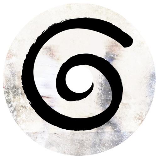 sappy's avatar