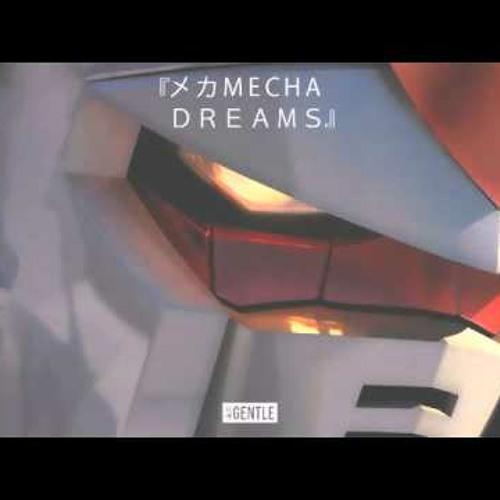 Genesischild's avatar