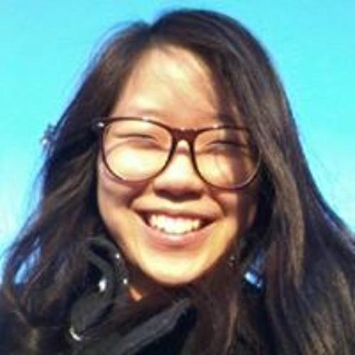 Teresa Hwangbo's avatar