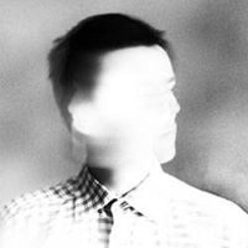 Dmitry Z's avatar