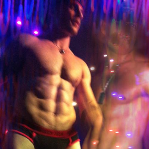 I-like-to-dance-naked's avatar