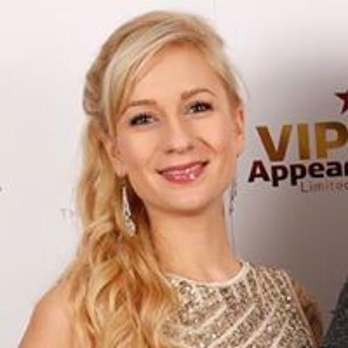 Stephanie Jade Wedderburn's avatar