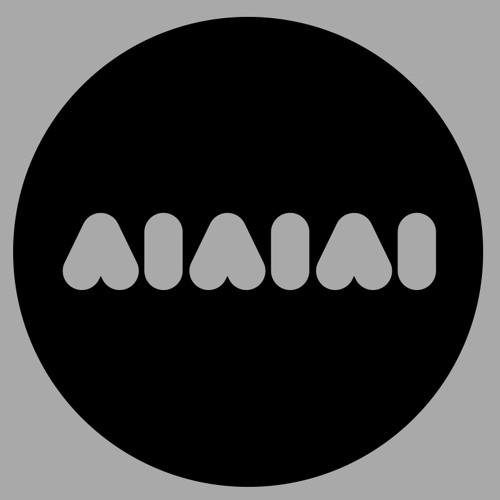 AIAIAI CPH's avatar