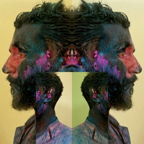 Remy Matisse's avatar