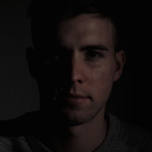 patric keen's avatar