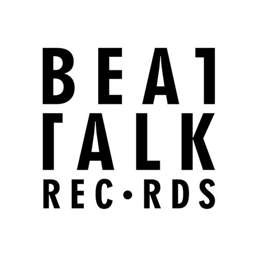 Beat Talk Records's avatar