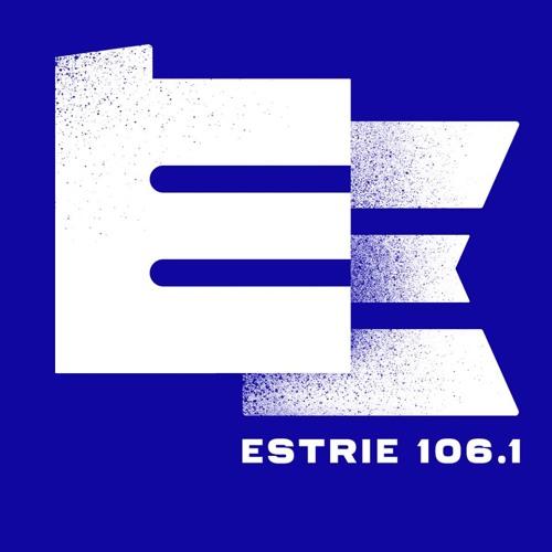 ÉNERGIE 106.1 Estrie's avatar