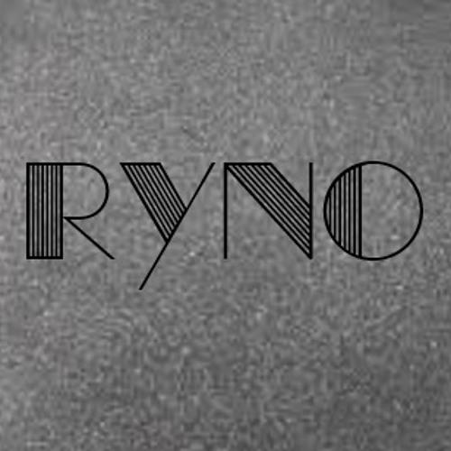 RYNO (ZOOCIETY / ST MALO)'s avatar