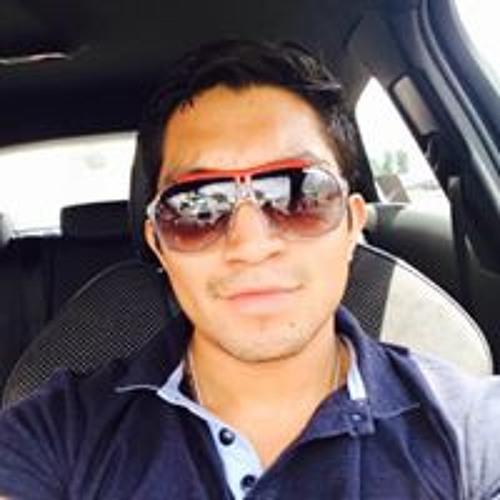 Rafael RC's avatar