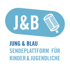 Hörfunk- und Projektwerkstatt Leipzig e.V.