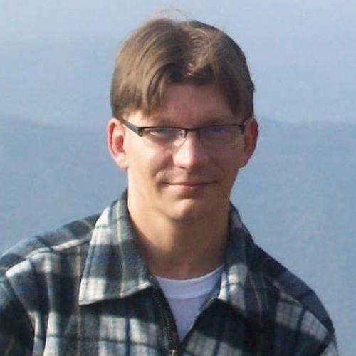TWalderV's avatar