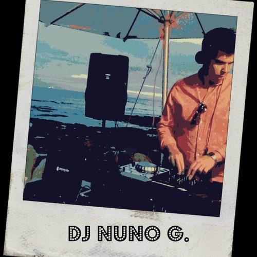 DJ Nuno G.'s avatar