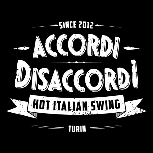 Accordi Disaccordi's avatar