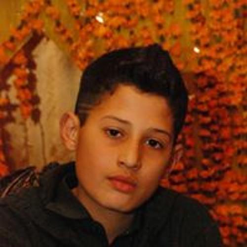 Mian Azhar's avatar