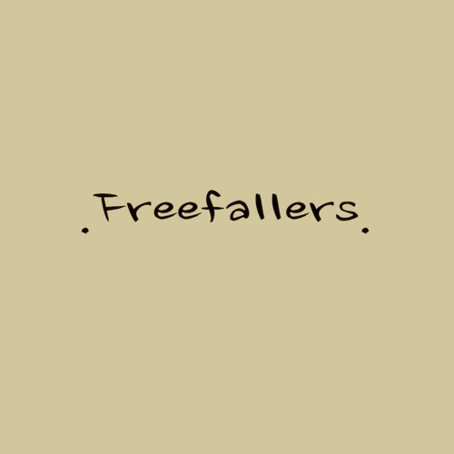Freefallers's avatar