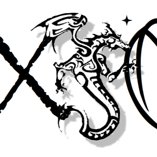 XpanSean Omar (XSO)'s avatar