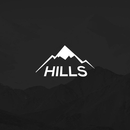 Hills Music Group's avatar