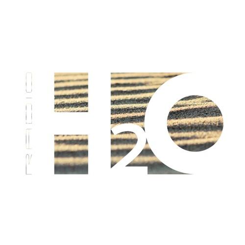 Radio H2O's avatar
