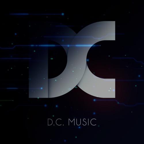 D.C. Music's avatar