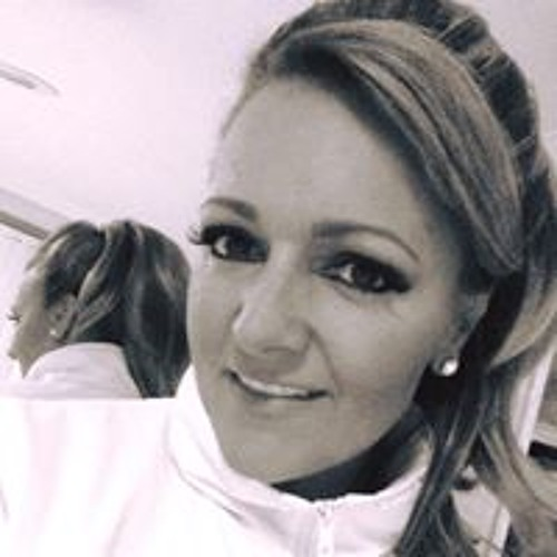 Kerryanne Tolson's avatar