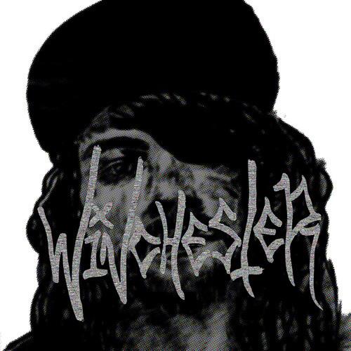 ListenToWinchester's avatar