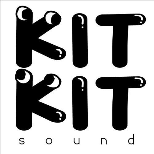 KITKITSOUND's avatar