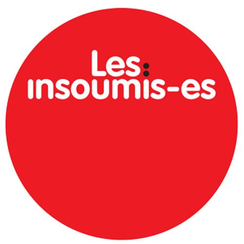 Les insoumis-es's avatar