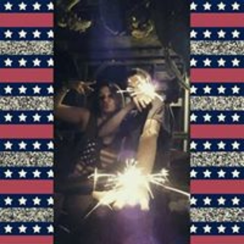 Timmy Davis's avatar