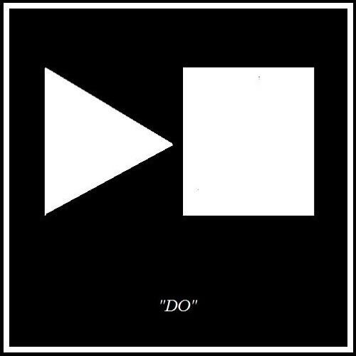 CHANGE's avatar