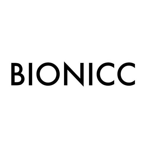 BIONICC's avatar