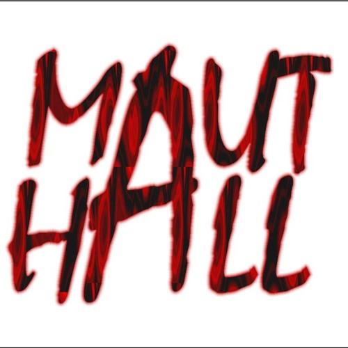 MAUTHALL's avatar