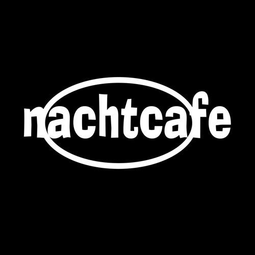 Nachtcafe Leipzig's avatar