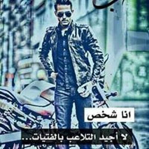 Alaa Kalosha's avatar