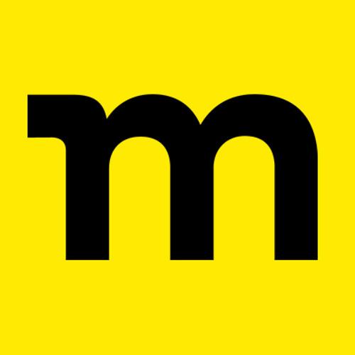 MotorRu's avatar