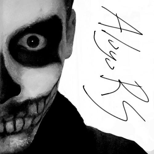 AlogoRS's avatar