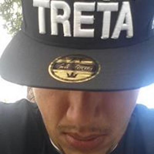 Rapper Léo's avatar