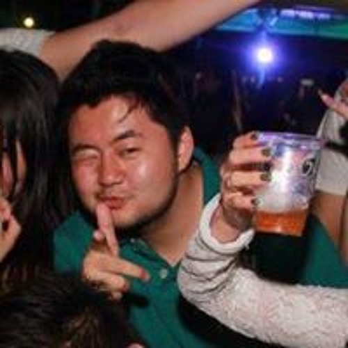 Bruno Shiguihara Takamoto's avatar