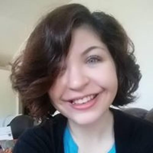 Brittney Hancock's avatar