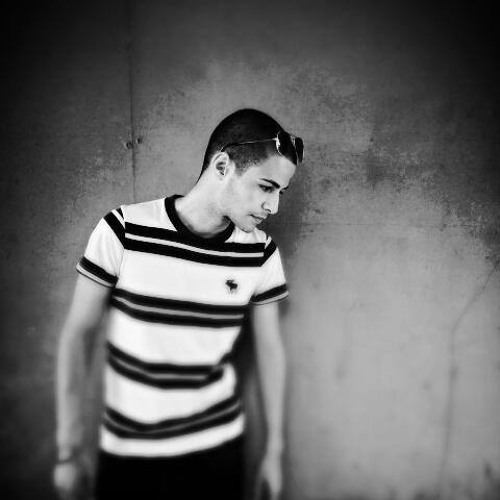 Ben_Core's avatar