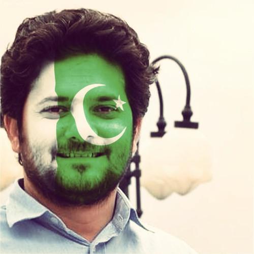 KhanAdnan's avatar
