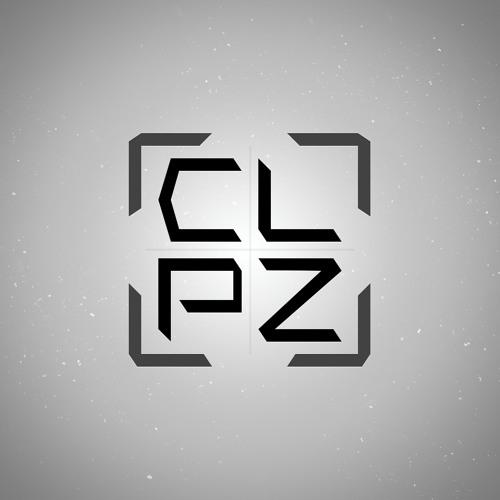 collapz's avatar