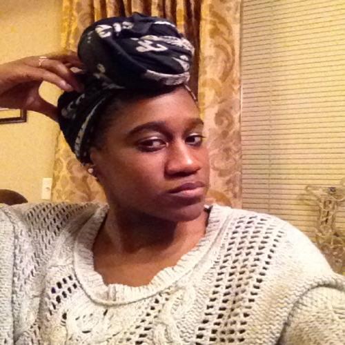 Jasmine Randle 1's avatar