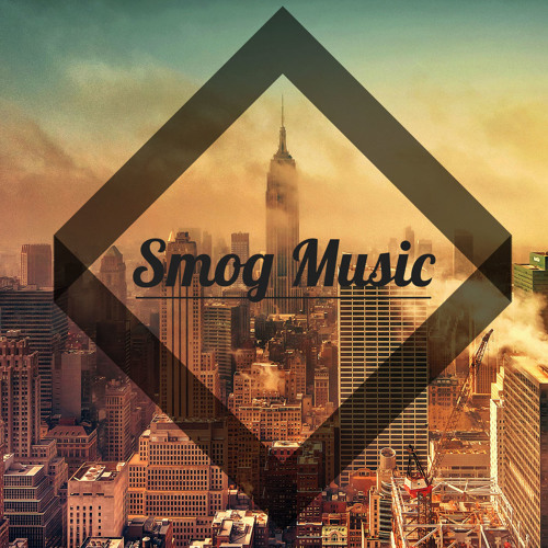 Smog Music's avatar