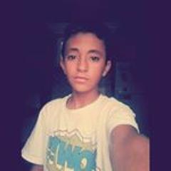 Asheraf Remm