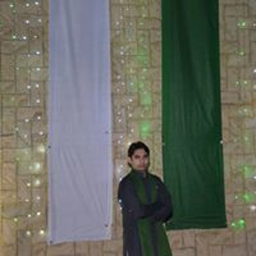 Muhammad Noman's avatar