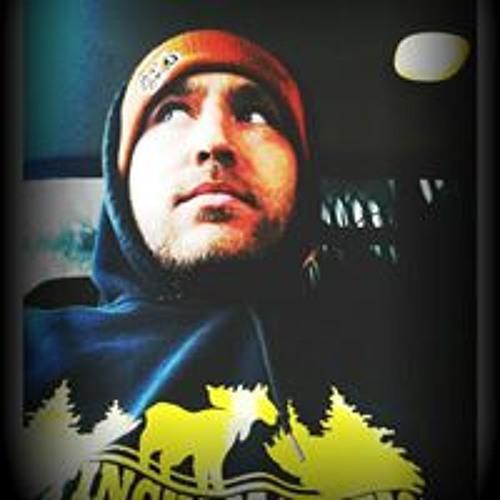 Brad Golwitzer's avatar