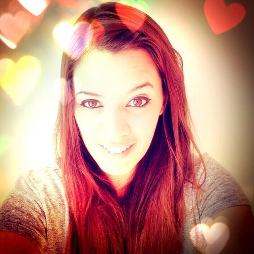 Annita Motta's avatar