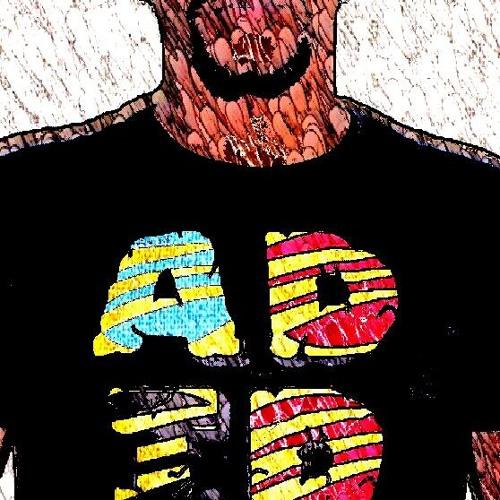 Ahmed Alaa Ali's avatar