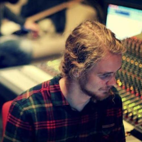 krbjorge's avatar